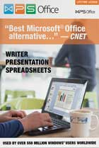 WPS Office 2016 Business Edition - (Lifetime License)
