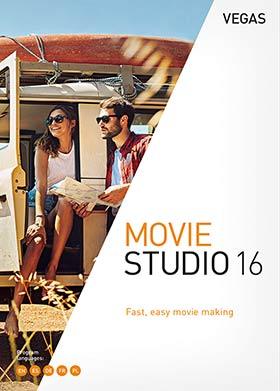 VEGAS Movie 16