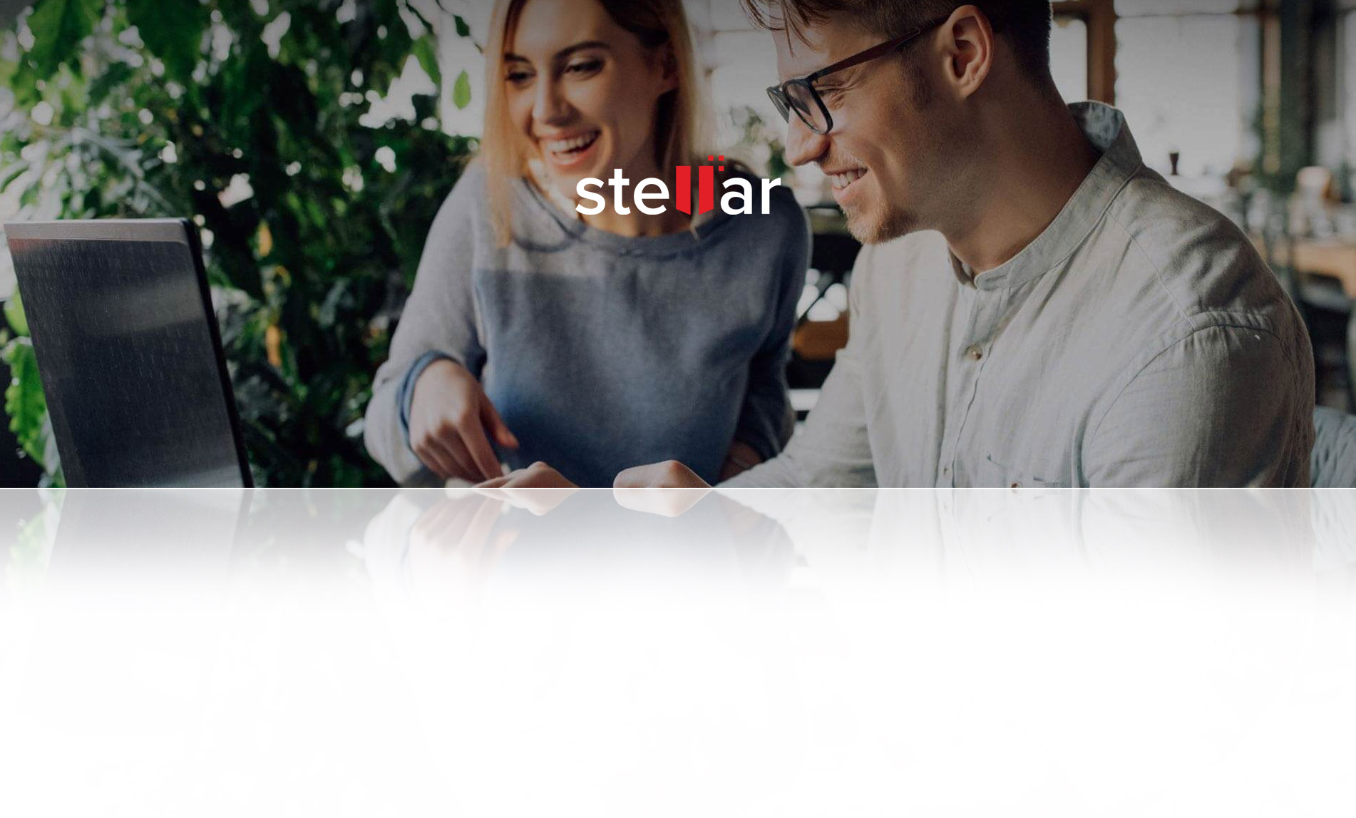 Stellar Photo Recovery Professional Windows v10.0