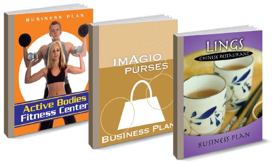 Business PlanMaker Review