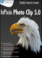 InPixio Photo Clip 5.0
