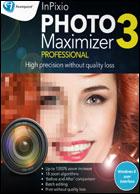 InPixio Photo Maximizer 3 Pro